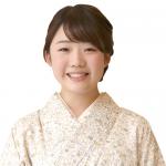 「和の彩」 永田夏奈子
